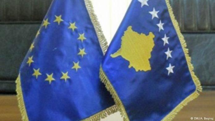 Ndryshimi i kufijve. Rreziqet për Ballkanin dhe Europën