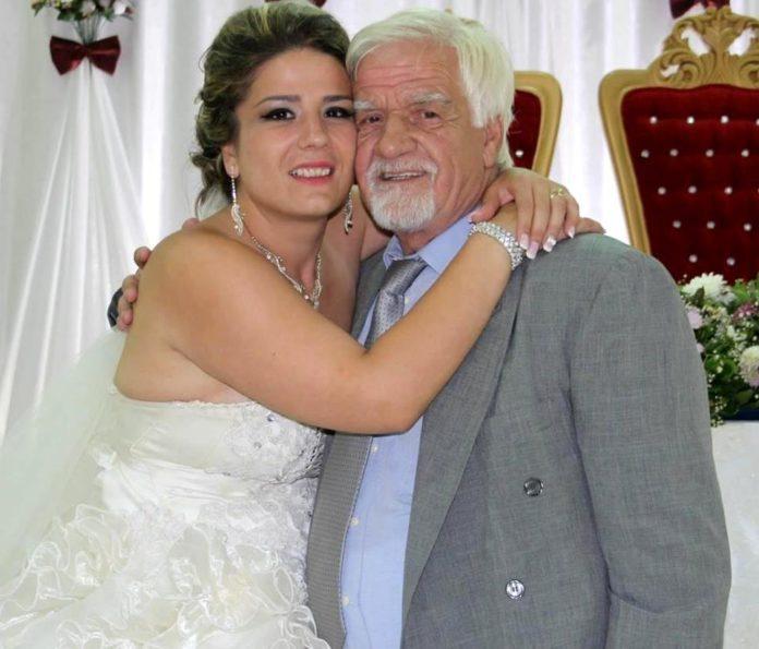 Sot do të mbushte 69 vjeç Tonin Tërshana, këngëtari brilant i muzikës së lehtë i skenës shqiptare