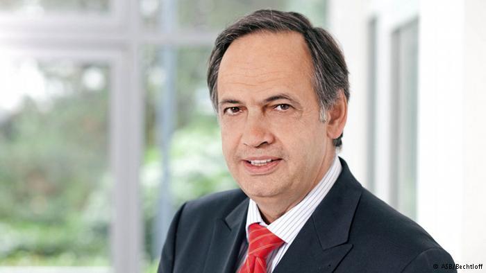 Gjermania e bindur  Negociatat me Shqipërinë duhet të hapen