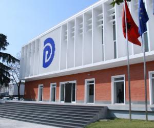 PD: Po prisnim arrestimin e Dakos, por Rama liroi dhe dy ish-deputetët e PS