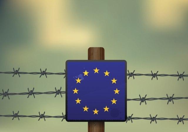 Parashikimi i CIA-s: Evropa ndahet në tri pjesë, ja ku do jetë Shqipëria