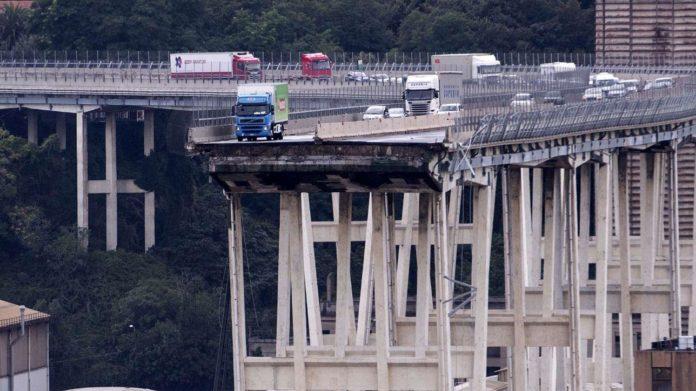 Ura Morandi, mësimi që ëndrrat të mos shndërrohen në makthe