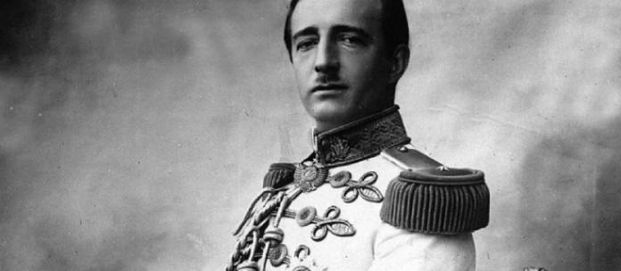 Roli i Italisë në krijimin e Monarkisë në Shqipëri