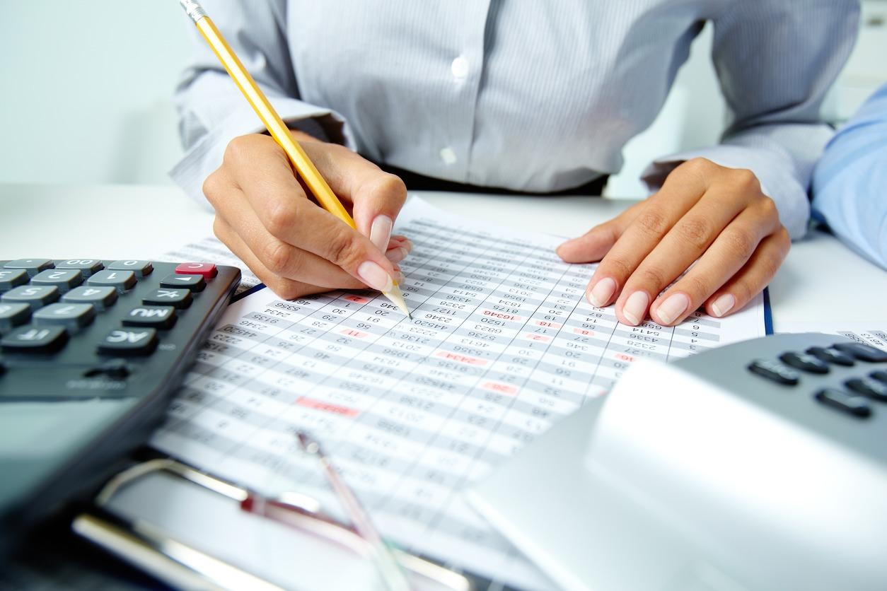 Miratohet manuali i kontrollit nga zyra   Tatimet  Nis zbatimin më 1 janar 2019