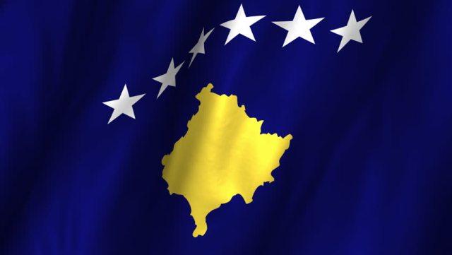 Debati për ndarjen e Kosovës krijon konfuzion të madh