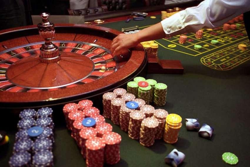 Basti i kryeministrit Edi Rama me lojërat e fatit