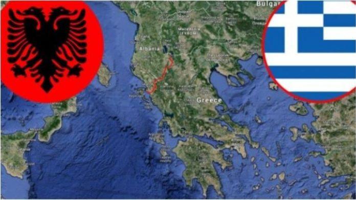 """A janë financuar edhe Negociatorët e Detit nga """"fondi sekret grek""""?"""