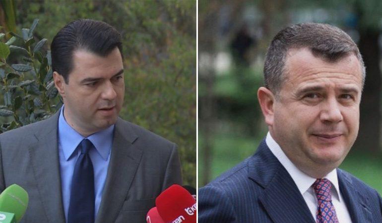 Vendimi/Gjykata e Tiranës dënon Lulzim Bashën me padi të Taulant Ballës