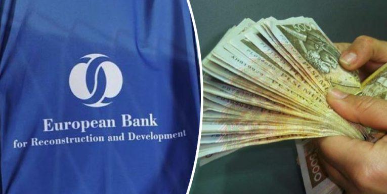 Si ndalet largimi i shqiptarëve    BERZH  Me 424 euro shtesë në pagën aktuale të tyre