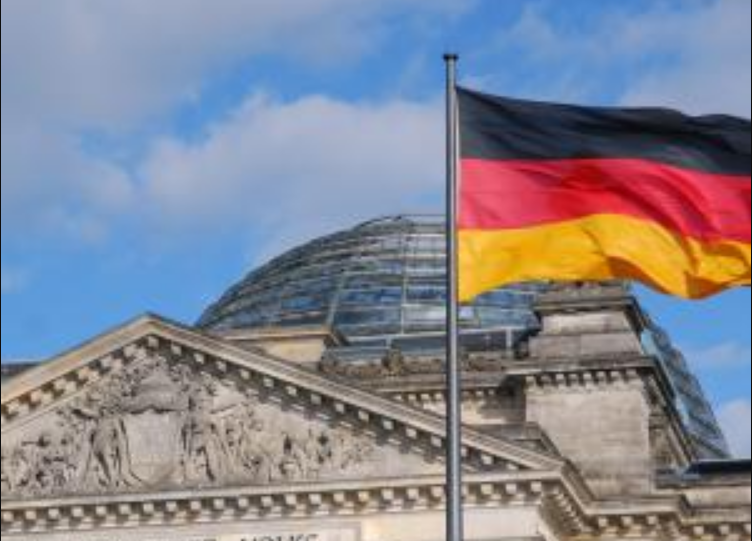 Tashmë nuk ju duhen viza pune për në Gjermani, mjafton të