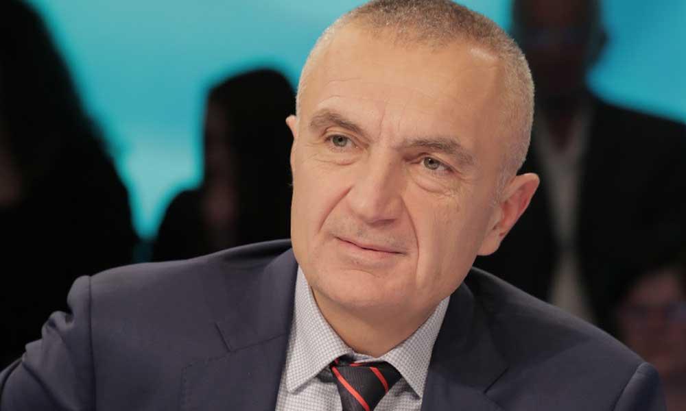 """""""Bularati"""", Ilir Meta: Shërbimet të """"hapin sytë"""" për provokime të tjera"""
