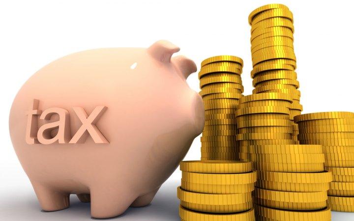 Taksat që rëndojnë biznesin   11 në total  sigurimet shoqërore janë pagesa më e  kripur