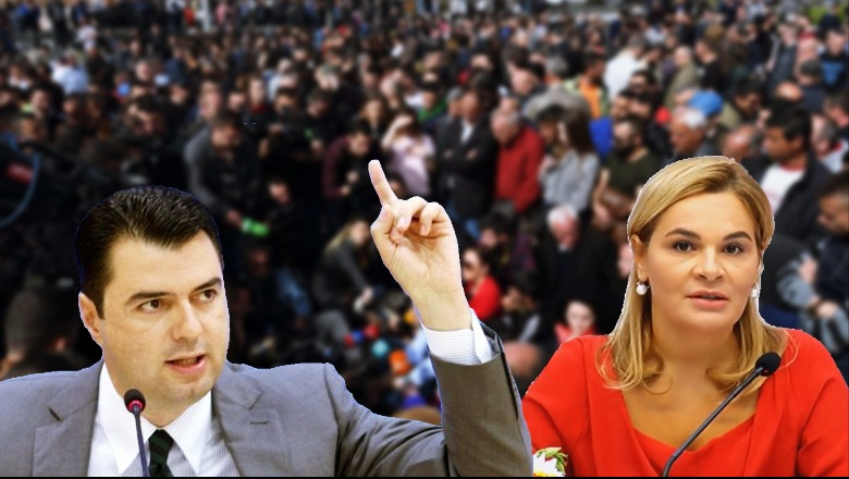 opozita-vendos-protesta-deri-ne-rrezimin-forcerisht-te-kryeministrit-edi-rama