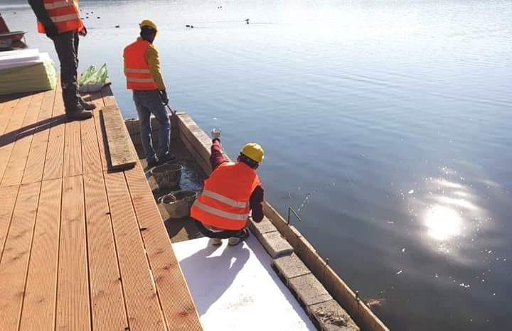 ndertohet-moli-i-ri-i-varkave-tek-parku-i-liqenit