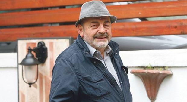 Enver Petrovci biografija