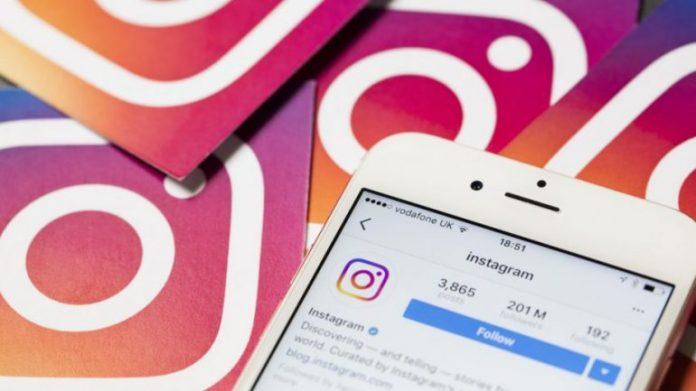 instagram-paralajmeron-ndryshimin-e-papritur