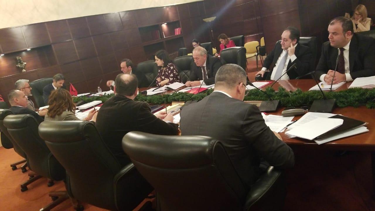 KLP, Gent Ibrahimi: Prokurorë, aplikoni për SPAK! Mos e humbisni shansin tuaj!