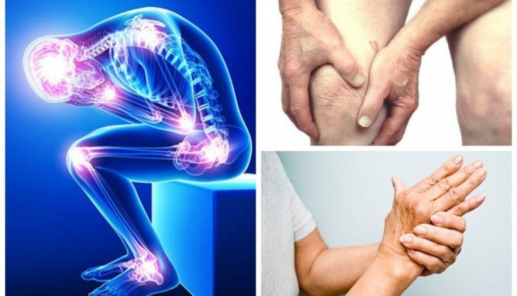 lengu-qe-duhet-te-konsumoni-per-te-lehtesuar-artritin