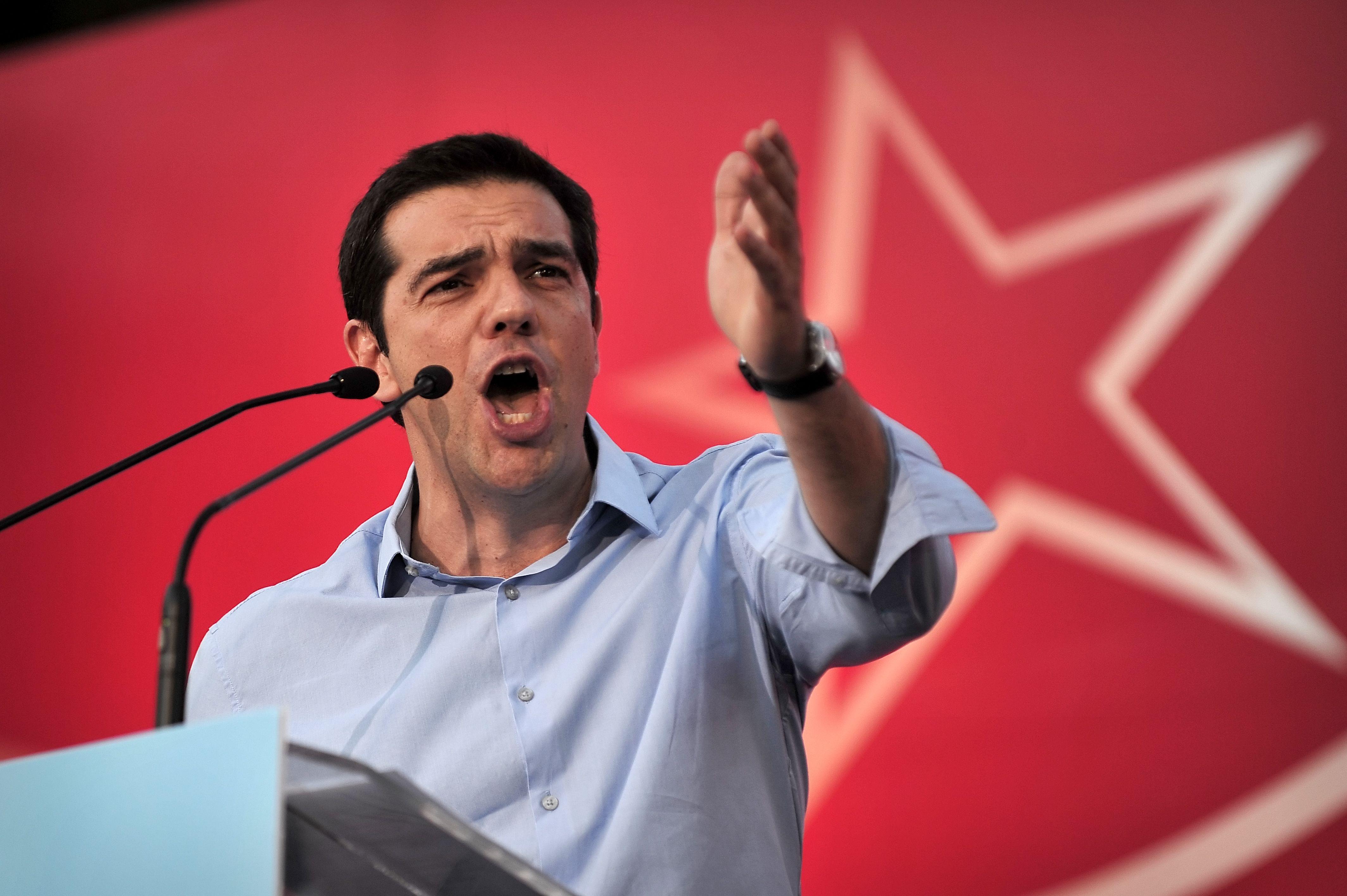 e-ardhmja-e-pasigurt-e-greqise-nen-qeverine-e-saj-te-re