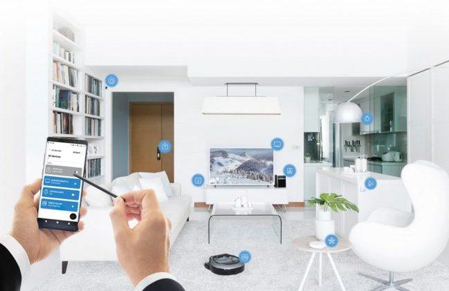 shtepi-inteligjente-per-10-vite-teknologjia-do-na-zevendesoje