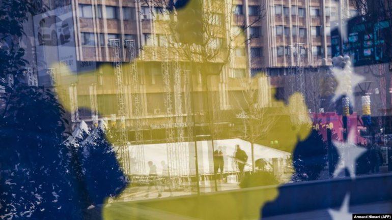 Ambasadori britanik  Çdo viktimë në Kosovë meriton drejtësi