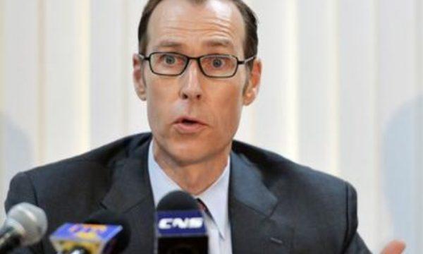 FMN: Borxhi Publik 69.9% E GDP-së! Ngadalësohet Rritja