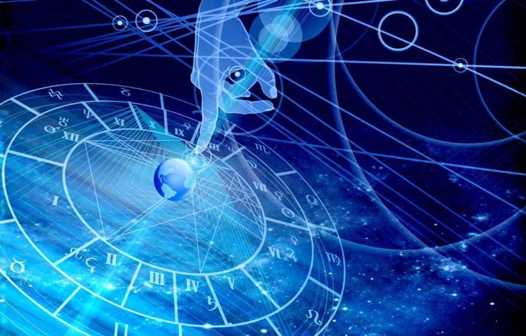 Horoskopi 12 nëntor 2019  ja parashikimi i yjeve për ju