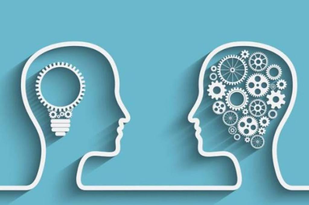 Çfarë është inteligjenca dhe si matet?