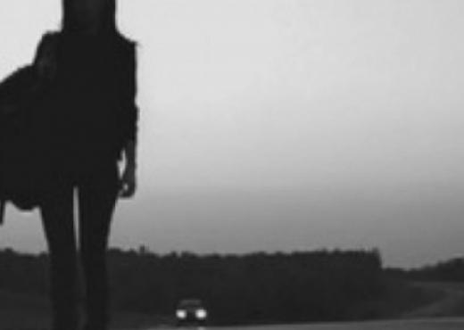 Prindërit e denoncuan si të zhdukur  vajza thotë se s do të kthehet më në shtëpi