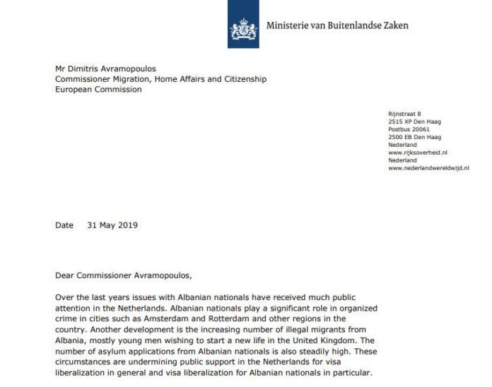 https://www.kohajone.com/wp-content/uploads/2019/05/viza-Holanda-696x548.jpg