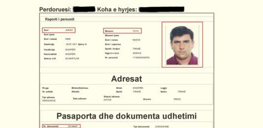 https://www.kohajone.com/wp-content/uploads/2019/08/pasaporta-533x261.jpg