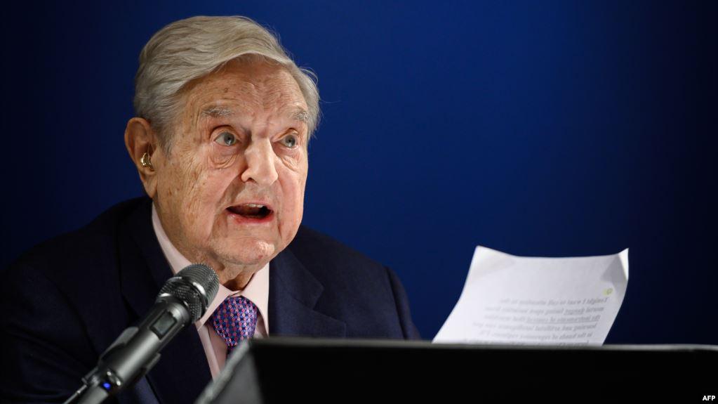 Miliarderi George Soros dhe debatet për ndikimin e tij në Shqipëri