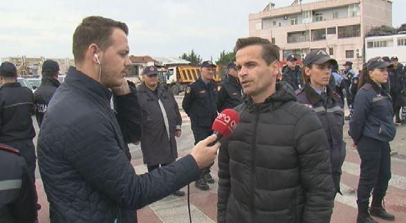 Banori i Unazës  Situata  si në luftën e Kosovës